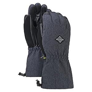 Burton Kinder Profile Gloves Snowboardhandschuhe