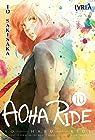 Aoha Ride 10 par Io Sakisaka