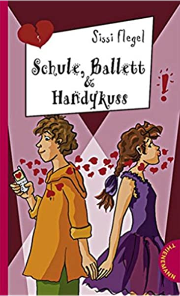 Arshiner Süße Weiche Bequeme Kinder Mädchen Solide Ballettschuhe joce