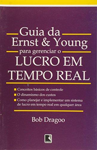guia-da-ernst-young-para-gerenciar-o-lucro-em-tempo-real-em-portuguese-do-brasil