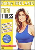 Total fitness...