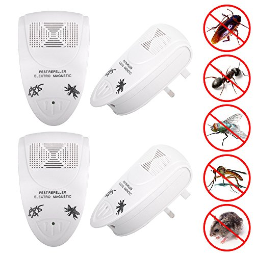 2017-advanced-home-pest-control-equipment-rayinblue-powerful-indoor-pest-ultrasonic-repeller-control