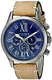 Montre bracelet - Homme - Akribos XXIV - AK897SSBU