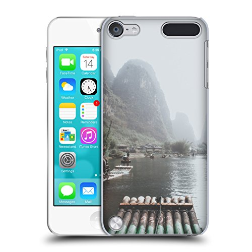 official-luke-gram-yangshuo-china-tropical-hard-back-case-for-ipod-touch-5th-gen-6th-gen