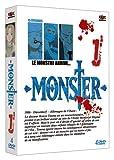 "Afficher ""Monster Volume 1"""