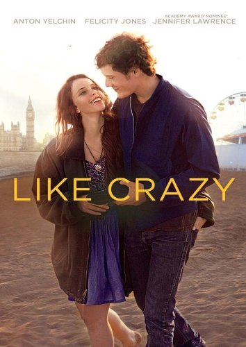 like-crazy-dt-ov