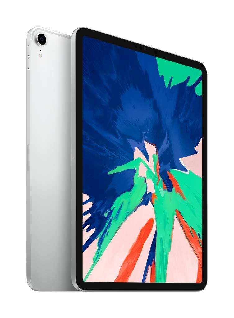 Apple-iPad-Pro-11-2018-Renewed-Tablet