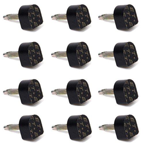 toogoor-6-paire-plaques-de-talon-pour-chaussures-a-talons-hauts-10x11mm-style-604-noir
