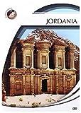 PodrĂlĹze MarzeĹ: Jordania [DVD] (No hay versión española)