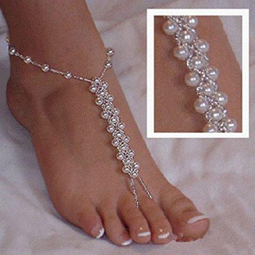 faux-pearl-retro-style-braut-fusskettchen-barfuss-sandalen-strand-hochzeit-knochel-armband-crochet-f
