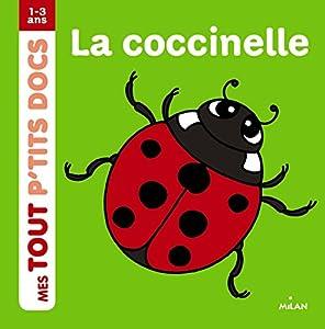 """Afficher """"Mes tout p'tits docs La coccinelle"""""""