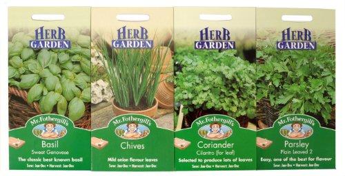 mr-fothergills-seeds-herb-starter-collection