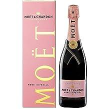 Moët & Chandon Champagne Impérial Rosé 75 cl