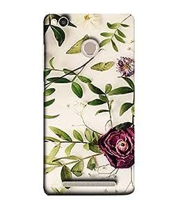 Fuson Designer Back Case Cover for Xiaomi Redmi 3s Prime :: Xiaomi Redmi 3 Plus (Nature Environment Peoples Young Old Men Women)