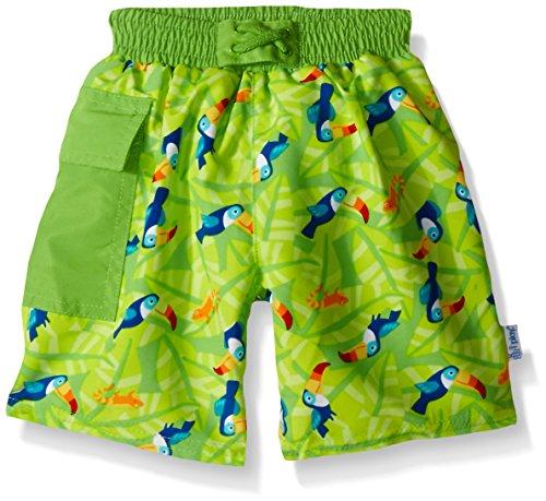 i-naturale-costume-intero-da-nuoto-per-bambini-di-12-18-mesi-colore-verde-lime-motivo-tucano