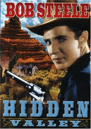 hidden-valley-dvd-region-1-ntsc-reino-unido