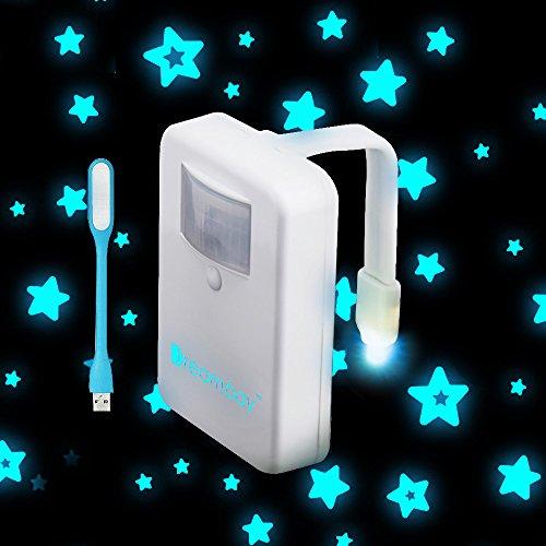 dreambay-ensor-movimiento-activado-aseo-luz-de-la-noche-wc-led-light-toilet-bowl-luz-aseo-noche-de-l