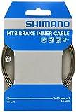 Shimano Bremszug MTB