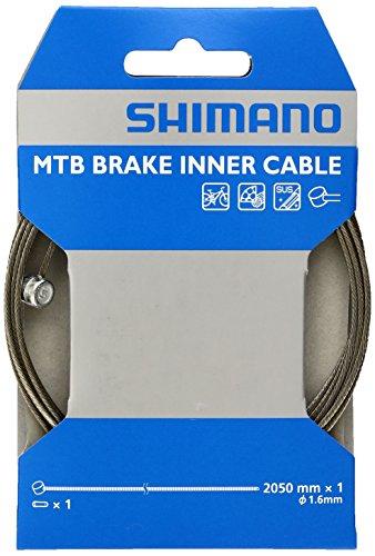 Shimano Bremszug MTB, Y-80098210