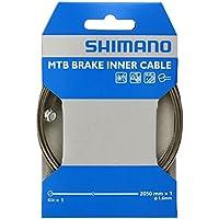 SHIMANO 80098210 Cable, Talla Única