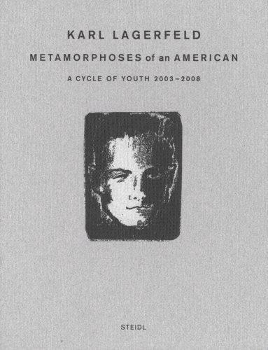karl-lagerfeld-metamorphoses-of-an-american-2007-11-01