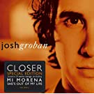 Closer - Nouvelle Version