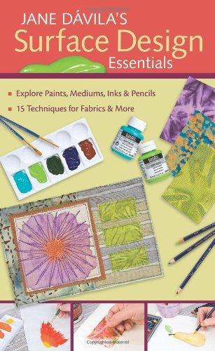 jane-davilas-surface-design-essentials