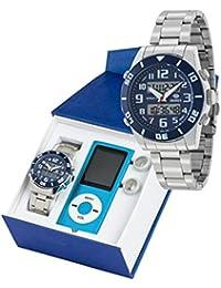 Reloj Marea B35281-4