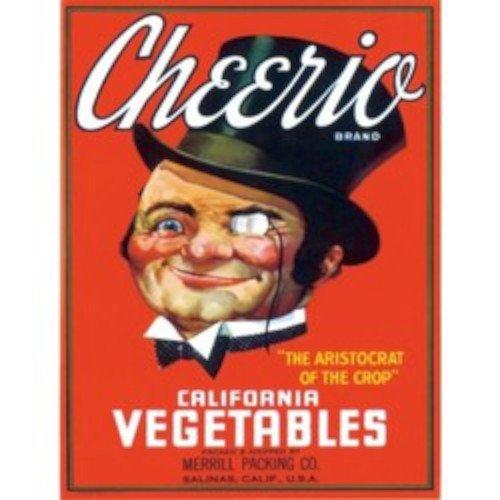 cheerio-verduras-en-caja-lienzo-pequeno-en-caja-lienzo-10-x-8-pulgadas-10-x-8-pulgadas-en-caja-lienz