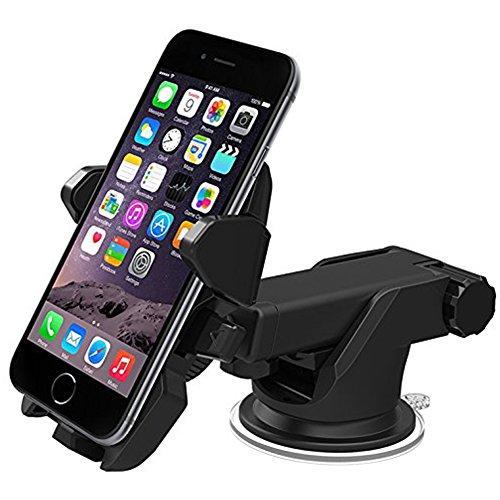 soporte-de-coche-soporte-universal-de-coche-360-rotacin-de-soporte-de-instrumento-parabrisas-flexibl