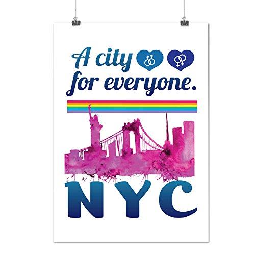 pride-love-urban-new-york-usa-country-matte-glossy-poster-a3-42cm-x-30cm-wellcoda