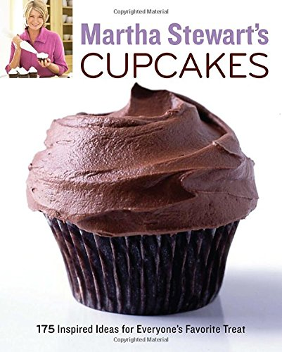 martha-stewarts-cupcakes-175-inspired-ideas-for-everyones-favorite-treat