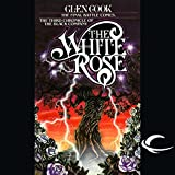 The White Rose: Black Company