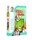 Smart-Games-Chicken-Shuffle