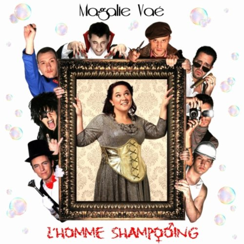 lhomme-shampooing