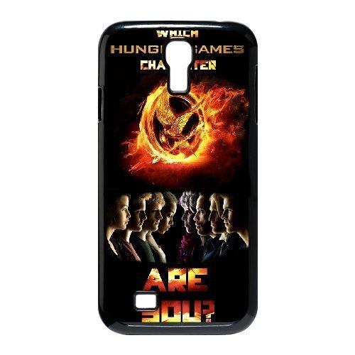 james-bagg-phone-case-tv-show-the-hunger-games-protective-case-for-samsung-galaxy-s4-case-style-13