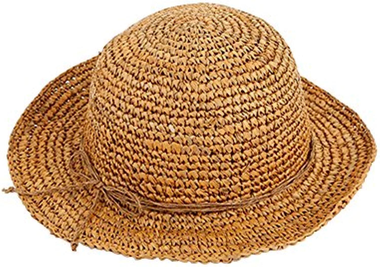 ZHWEI Cappelli con Visiera RX69741 RX69741 Visiera Ms. Traspirante Stagione  Estiva Cappello Pieghevole Cappello Prossoezione 61665f029069