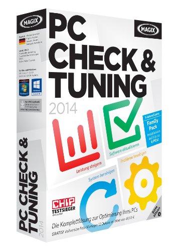 magix-pc-check-und-tuning-2014