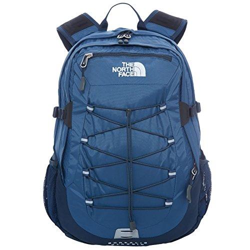 the-north-face-sac-a-dos-borealis-classic-the-north-face-29l-bleu