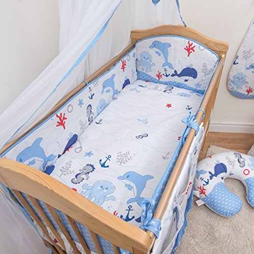 baby-comfort-linge-de-lit-tour-de-lit-complet-avec-motif-decoratif-5-pieces