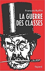 La guerre des classes