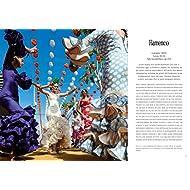 Il-patrimonio-immateriale-dellUnesco-Cultura-e-tradizione-dellumanit-Ediz-illustrata