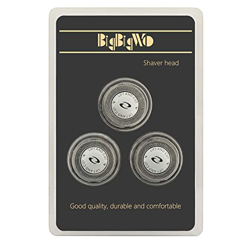 bigbigwo-3-pieces-acier-inoxydable-tetes-de-rasage-rasoir-lame-peigne-coupeur-pour-norelco-philips-h