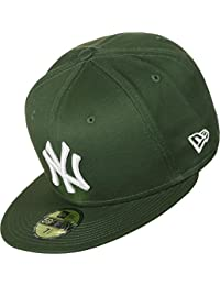 New Era Herren Caps / Fitted Cap League Essential NY Yankees 59Fifty