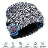 Cappelli escursionismo e campeggio donna  d0e86faa4574