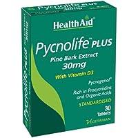 HealthAid Pycnolife Plus