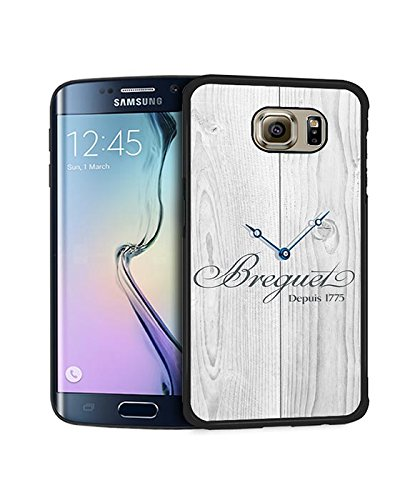 galaxy-s6-edge-handyhulle-breguet-brand-unique-design-with-breguet-samsung-galaxy-s6-edge-silikon-ab