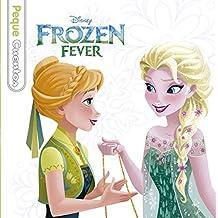 Frozen Fever. Pequecuentos (Disney. Frozen)