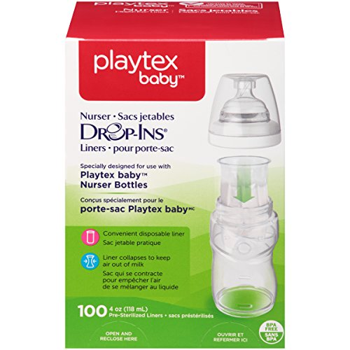 playtex-100-count-bottle-liners-drop-ins-4-ounce-by-playtex