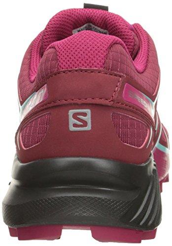 Salomon Speedcross 4 W db54b79e44a